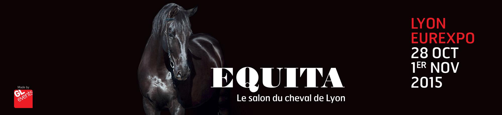 affiche equita 2015