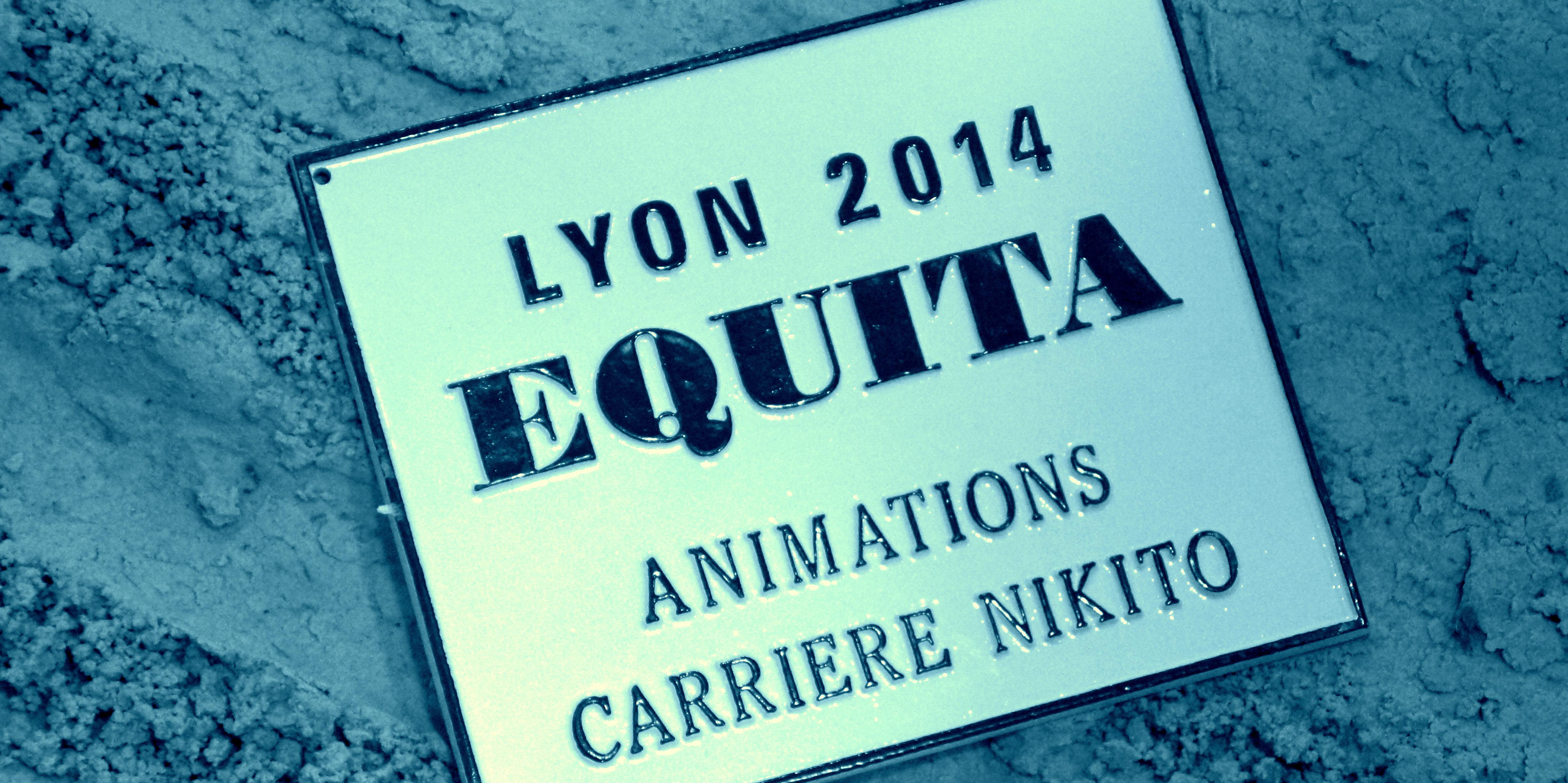 vignette-equita-2014