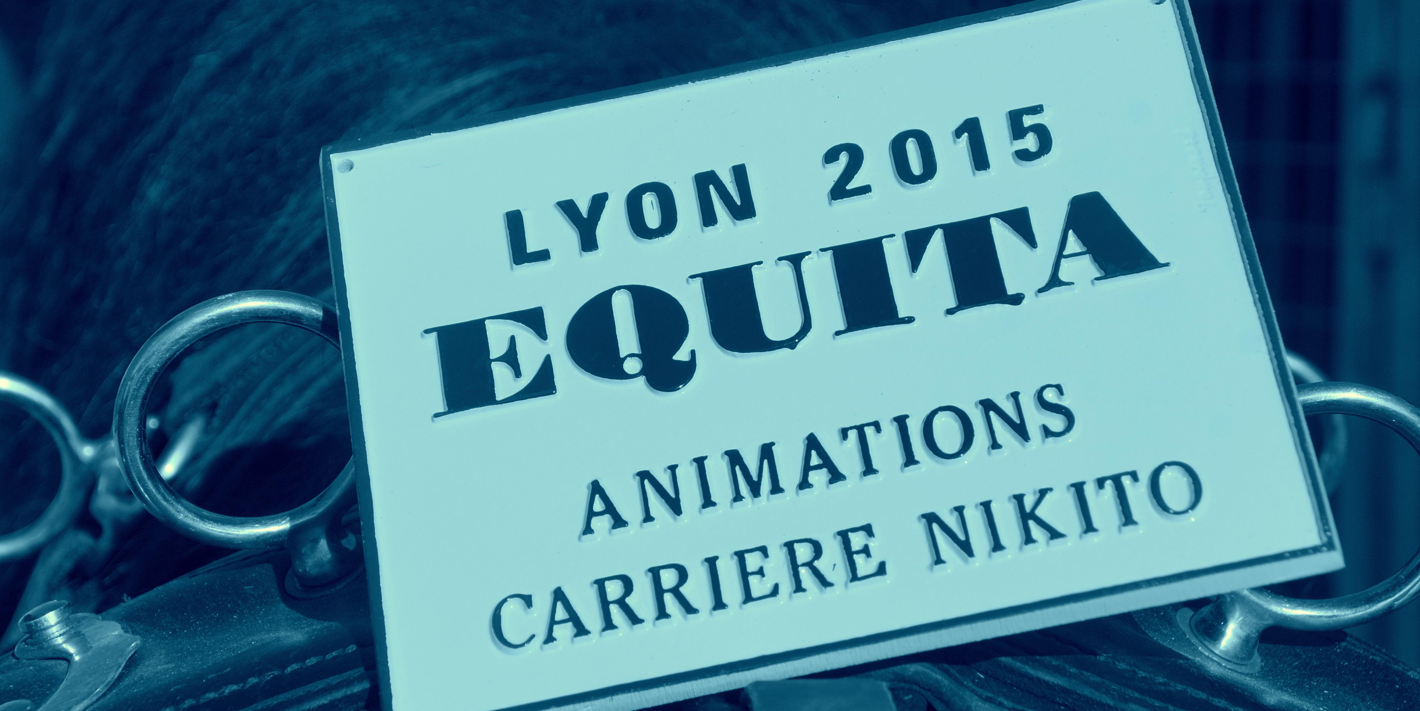 vignette-equita-2015