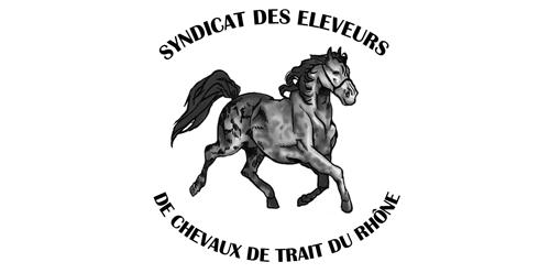 Syndicat des éleveurs de chevaux de trait du Rhône