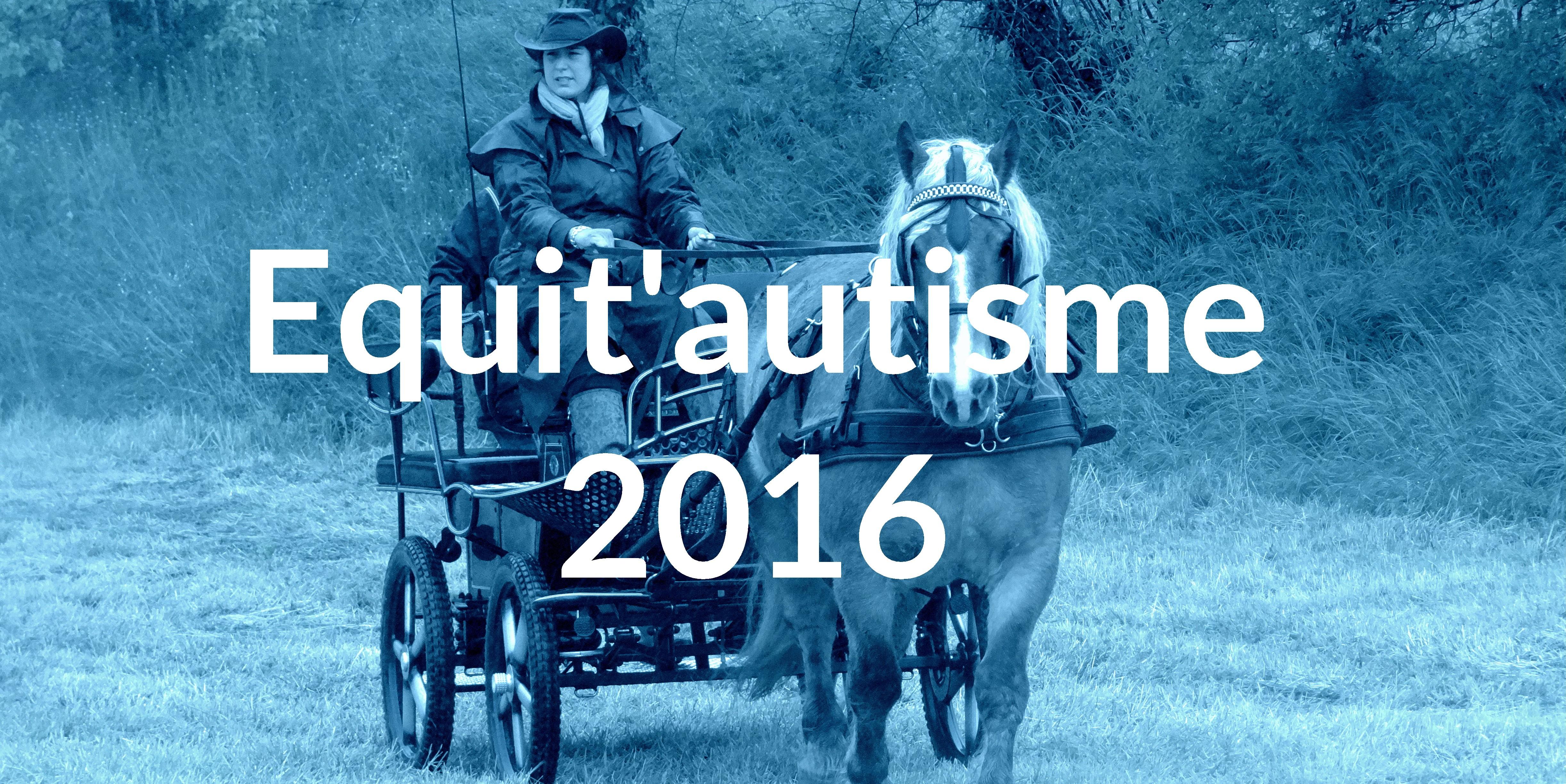 equitautisme 2016