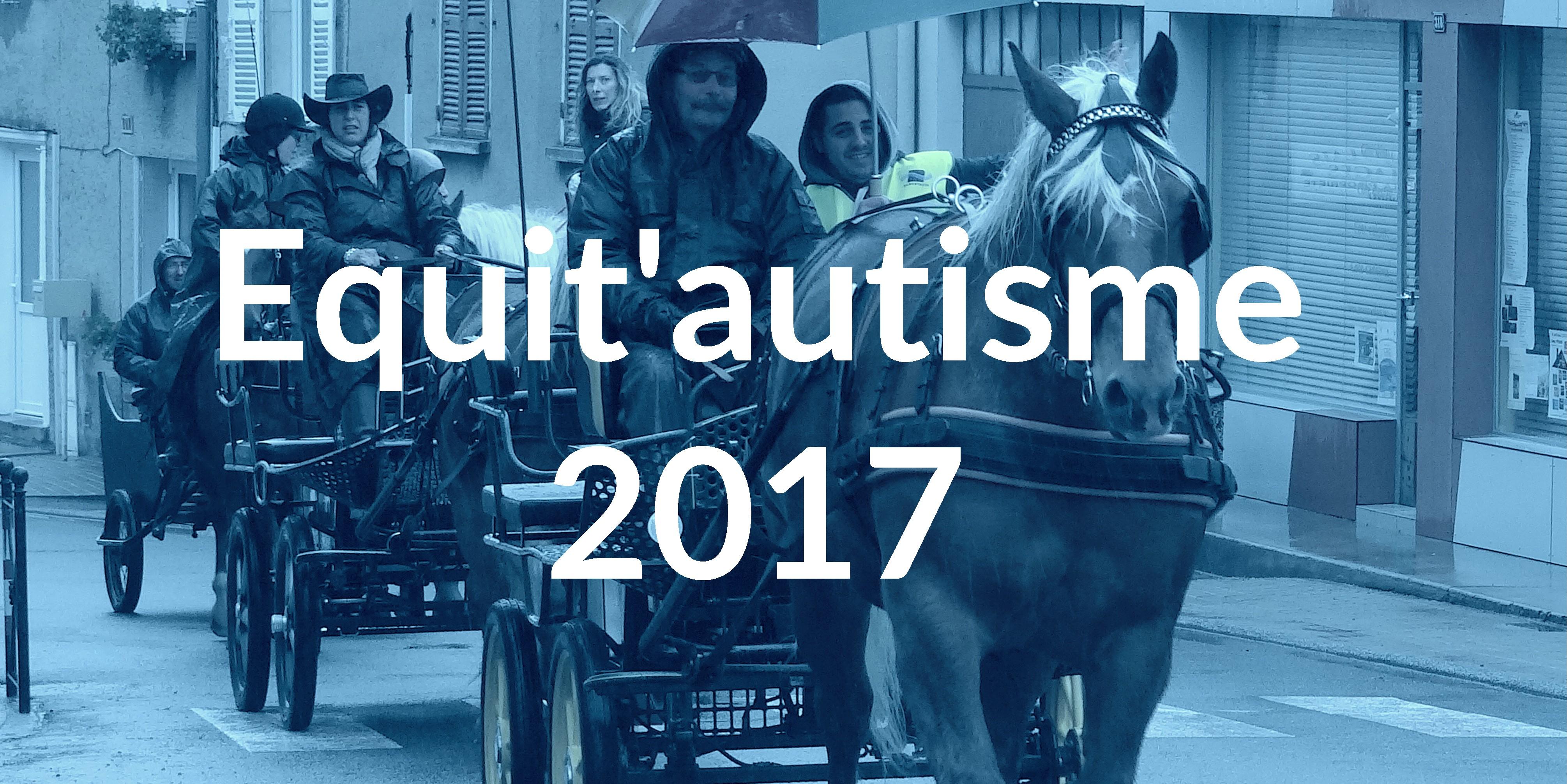 vignette equitautisme 2017