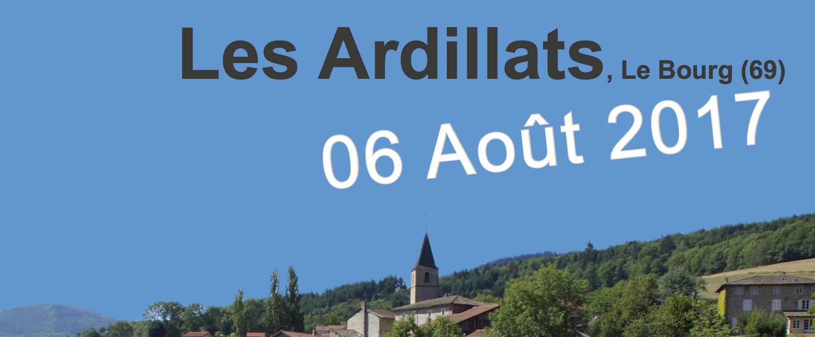 AffichelesArdillats2017 - Copie